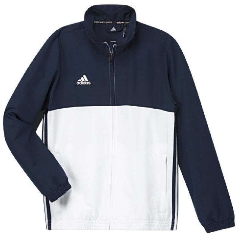 Adidas T16 Veste pour garçons