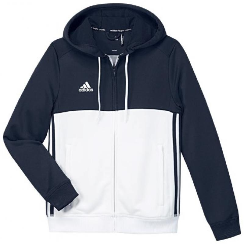 Adidas T16 Swaet pour garçons